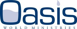 Oasis World Ministry