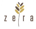 Zera Missions International