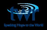 Trans World Radio (TWR)