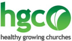 Healthy Growing Churches