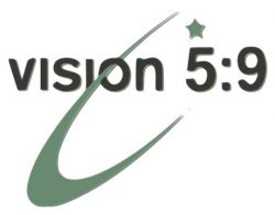Vision 5:9