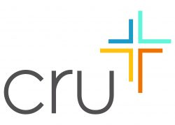 Cru City Leadership Networks