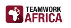 Teamwork Africa