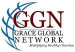 Grace Global Network