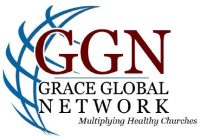 Grace Global Network