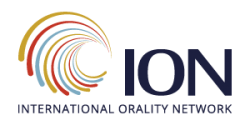 International Orality Network (North America)