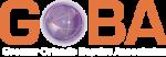 Greater Orlando Baptist Association (GOBA)