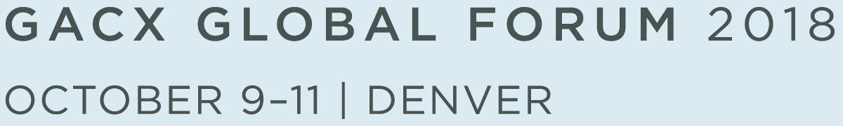 forum2018-dates-lg