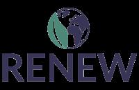 Renew World Outreach