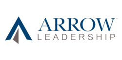 Arrow Leadership Ministries