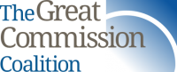 The Great Commission Coalition