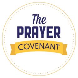 The Prayer Covenant