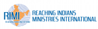 Reaching Indians Ministries International