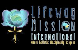 Lifeway Missions International