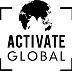 Activate Global