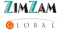 ZimZam Global