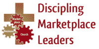 Discipling Marketplace Leaders